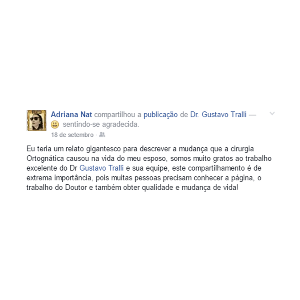 depoimento-adriana-nat-18_setembro_2016